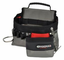 C.k magma Ma2717a – bolsa de herramientas para electricistas
