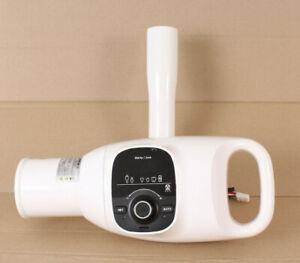 VATECH EZRAY Air Wall / Dental X-RAY Generator Head - NEW