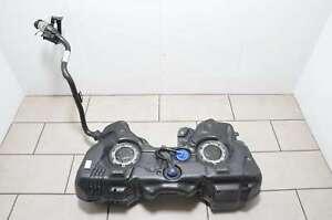 Réservoir de Carburant pour Diesel Audi Q3 8U VW Tiguan 5N 5N0201085K