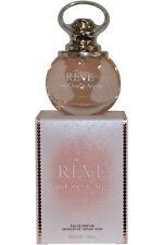 Van Cleef and Arpels Reve Eau de Parfum Spray 30ml