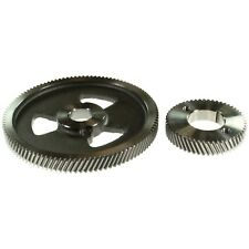 Engine Timing Gear Set-Stock Melling 3342S