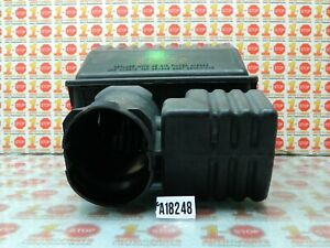 1996 1997 1998 1999 CHEVROLET 1500 AIR CLEANER BOX ASSEMBLY 19201265 OEM