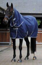 Bucas Horse Rugs