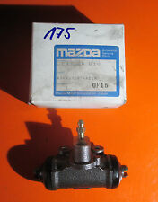 original Mazda,GE4T-26-610,Radbremszylinder,626/Premacy,GF,CP,ab´97