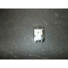 hvac fan relay products for sale | eBay Fc Fan Center Wiring Diagram on