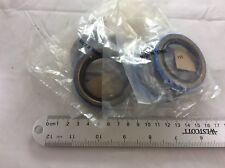 0044503 Hyster Oil Seal Lot of Four 44503 Sk13182901Je