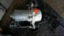 POWER BRAKE AUXILLARY BOOSTER PUMP 96597326 FITS 13-16 TRAX 141014