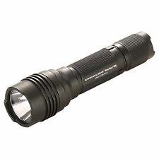 Streamlight 88040 ProTac HL 750 Lumen Professional Tactical Flashlight - Used