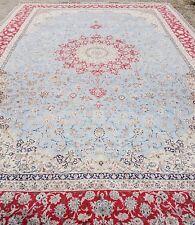 Master piece isfahan rug