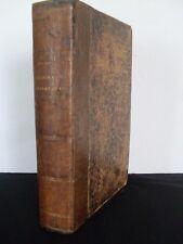 Orain - GEOGRAPHIE PITTORESQUE D ' ILLE ET VILAINE - 1882 .