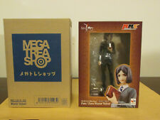 Fate/Zero Waver Velvet - M.M.S. Collection - 1/8 (Megahouse) - extra face part