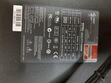Fatality 1000w OCZ-FTY1000W Power Supply