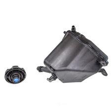 Engine Coolant Overflow Tank Kit fits 2004-2010 BMW 550i,650i 530i 528i,535i  CR