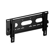 Tilt Mount For Flat Panel Televisions 23' - 36',125lb capacity Led Lcd Hdtv Tv