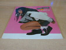 DONNA SUMMER - CATS WITHOUT CLAWS !!!!!!RARE VINYL!!LP!!!USA!!!