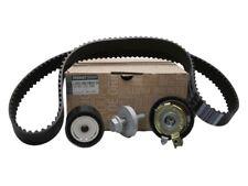 Kit De Courroie De Distribution Renault Megane Scenic 1.4 1.6 16V 130C17529R