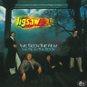 JIGSAW-I'VE SEEN THE FILM. I'VE READ THE BOOK+CM...-JAPAN CD BONUS TRACK F92