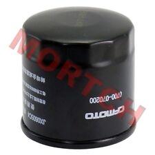 77 CF625 CF650 Oil Filter for CF MOTO 625cc 650cc parts ATV UTV CFMOTO