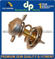 For Porsche 911 Cayenne Engine Coolant Thermostat 996 106 125 72