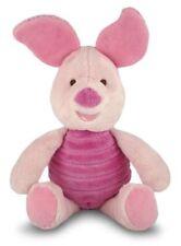 Disney Baby Winnie The Pooh Piglet Beanie 28cm