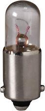 Eiko 3893 Lamp Assembly Sidemarker