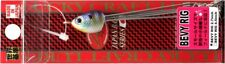 LUCKY CRAFT JAPAN Bevy Rig 2.7inch - 06250194 Gill
