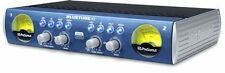Microphone Preamp