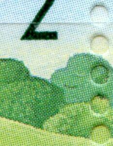 Weeda Canada 1350i/vi VF MNH M/S PBs, CBN HP 1994, Snake in grass CV $23
