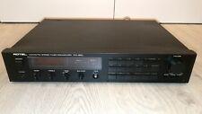 ROTEL RTC-850L PRE-AMPLIFICATORE STEREO 850 HI-FI PRE-AMP PHONO MM MC RADIO L
