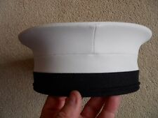NAVY HAT IDEAL FOR HEN PARTY