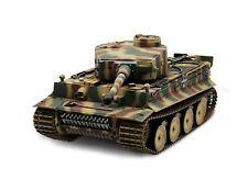 1/16 RC Tiger I precedente Ausf. Ir. Torro Hobby-edition