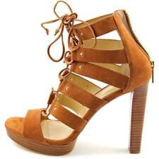 Zapatos de tacón de mujer Michael Kors talla 37