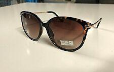 cd9ae4a6e6 New OSCAR DE LA RENTA Women s Designer Sunglasses Fashion Eyeglass  Tortoise Gold