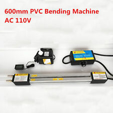 "24""inch 60cm 110v Acrylic Plastic PVC Bending Machine Hot Heater Heating Bender"