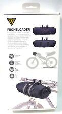 Topeak Frontloader Handlebar Mount Bag