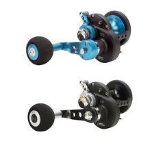 Moulinet daiwa saltist ld30h vitesse unique de modèle n ° sttld30h multiplicateur bobine