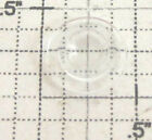 Lionel 2333-14R F3 Snap-In Clear Porthole (3)
