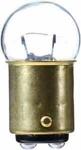 For Cadillac Eldorado  DeVille  Chevrolet Corvette Engine Compartment Light Bulb