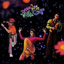 Deee-lite - World Clique 180g Vinyl LP New/ Groove Is in The Heart Deelite