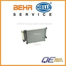 Radiator Behr 17111468469 For: BMW E34 525i 525IT M50 1989 1990 1991 1992 1993