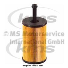 NEW Genuine Kolbenschmidt huile moteur filtre 50013558 Haut allemand Qualité