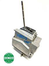 00-06 mercedes W220 S500 S55 Amg Cl500 Floor Shifter Gear Shift Selector Box