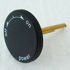 Technics power on off bouton bouton interrupteur sl 1200 sl 1210 MK2 partie rfknl 1200MK2