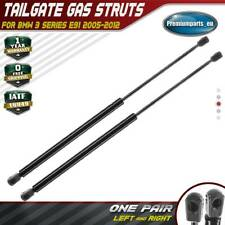 2x Rear Tailgate Boot Gas Struts for BMW 3 Series E91 2005-2012 Estate Touring
