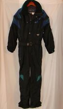 Spyder Thinsulate Lite Loft One Piece Suit Ski Snowmobile Large 42