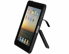 Brand New Belkin Grip 360+ Stand for Apple iPad 1 iPad 2 iPad 3 Model: F8N439TT