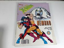 COMICS EO LUG  X-MEN NEMROD
