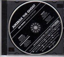 (DV829) Jukebox The Ghost, Safe Travels - 2012 DJ CD