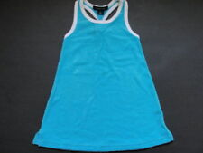 NWT Girls LANDS END Swimsuit Beach Robe Coverup 2 2T