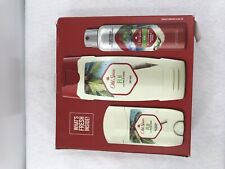 Old Spice Fuji with Palm Tree Gift Set